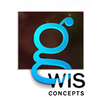 GWIS Concepts